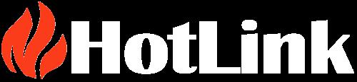 Hotlink.cc Logo