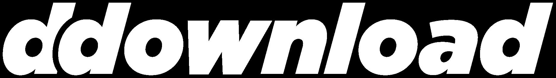 DDownload.com logo