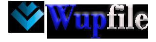 Wupfile.com logo